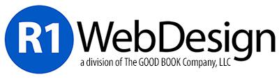 R1 Web Design